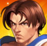 《拳皇98》平民角色分析