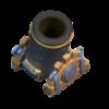 《Clash of Clans》迫擊砲(Mortar)建造時間等詳細數據