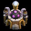 《Clash of Clans》試驗室(Laboratory)建造時間等詳細數據