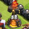 《Clash of Clans》地獄之塔建造時間等詳細數據