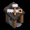 《Clash of Clans》工房(Builder's Hut)建造时间等详细数据